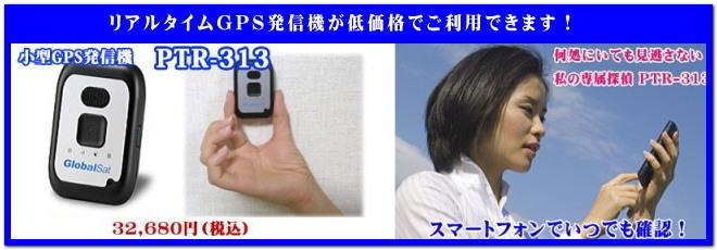 リアルタイムGPS販売小型購入.jpg