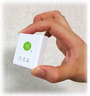 超小型GPS発信機PMD-065-2.jpg