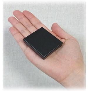 超小型GPS発信機PMS-065-4.jpg