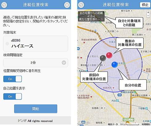 車両追跡システムgps、連続位置検索.jpg