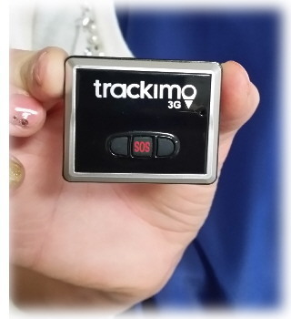 高性能GPS追跡発信機.jpg