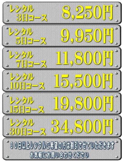 GPS2014料金w.jpg