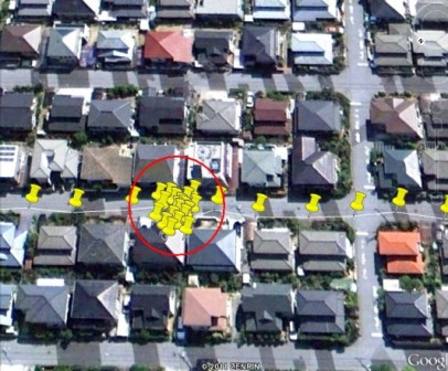 GPSデータ立ち寄り先1.jpg