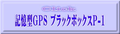 GPSブラックボックスP-1ラベル.jpg