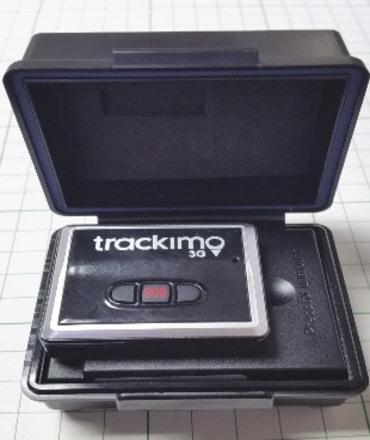 GPS発信機パワーボックス1.jpg