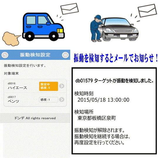 GPS発信機販売 振動検知.jpg