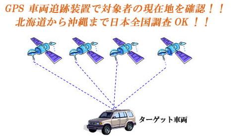 GPS車両.jpg