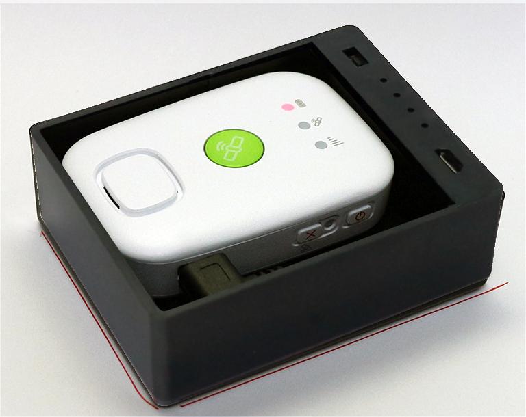 GPS追跡発信機電池BOX.png