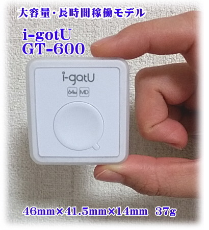 GT-600-7.jpg
