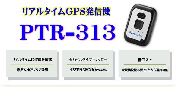 gps-r1.jpg