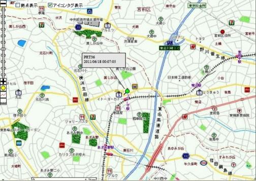 シーサー用 ~ PC画像1.jpg