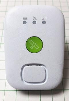 リアルタイムGPS発信機1.jpg