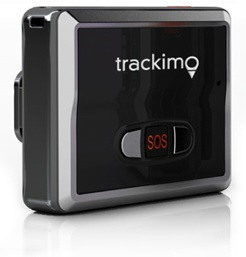 小型GPS発信機購入.jpg