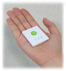 小型GPS発信機PMD-065-1.jpg