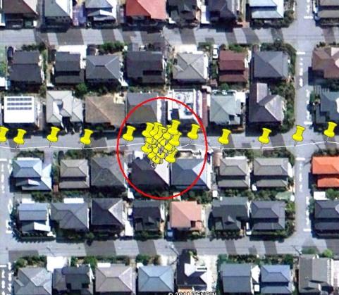 GPS家前.jpg
