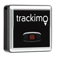 GPS-Trackimo1.jpg
