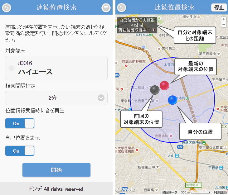 GPS発信機システムの販売 追跡.jpg