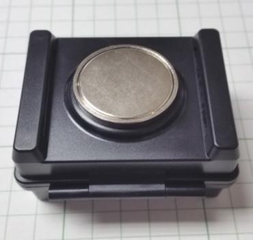 GPS発信機パワーボックス2.jpg
