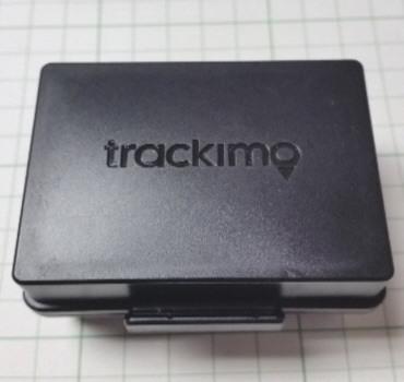 GPS発信機パワーボックス3.jpg