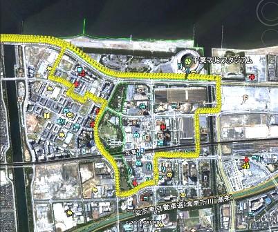GPS幕張車両経路.jpg