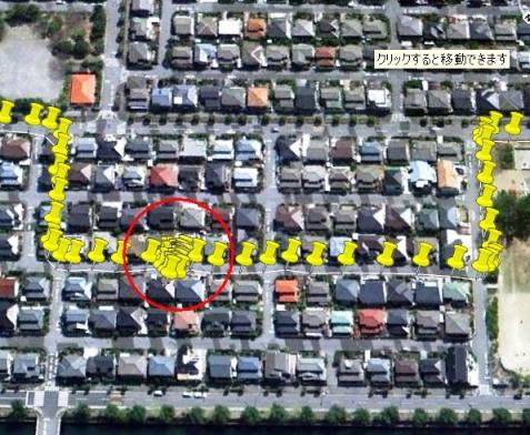 GPSデータ立ち寄り先2.jpg